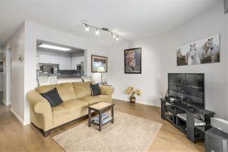 "Photo 8: 219 3 RIALTO Court in New Westminster: Quay Condo for sale in ""THE RIALTO"" : MLS®# R2203711"