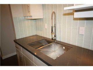 Photo 2: # 305 750 E 7TH AV in Vancouver: Mount Pleasant VE Condo for sale (Vancouver East)  : MLS®# v986205