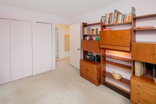 "Photo 16: 603 WESTVIEW Place in North Vancouver: Upper Lonsdale Townhouse for sale in ""Cypress Gardens"" : MLS®# R2211101"
