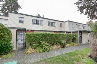 "Photo 19: 603 WESTVIEW Place in North Vancouver: Upper Lonsdale Townhouse for sale in ""Cypress Gardens"" : MLS®# R2211101"
