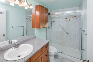 "Photo 18: 603 WESTVIEW Place in North Vancouver: Upper Lonsdale Townhouse for sale in ""Cypress Gardens"" : MLS®# R2211101"