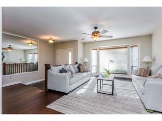 "Photo 3: 2308 OLYMPIA Place in Abbotsford: Abbotsford East House for sale in ""McMillan"" : MLS®# R2212060"