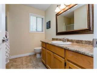 "Photo 11: 2308 OLYMPIA Place in Abbotsford: Abbotsford East House for sale in ""McMillan"" : MLS®# R2212060"