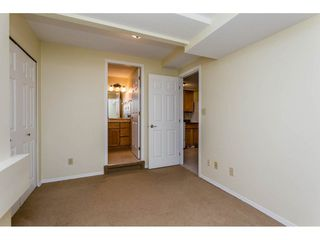 "Photo 16: 2308 OLYMPIA Place in Abbotsford: Abbotsford East House for sale in ""McMillan"" : MLS®# R2212060"