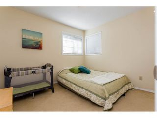 "Photo 12: 2308 OLYMPIA Place in Abbotsford: Abbotsford East House for sale in ""McMillan"" : MLS®# R2212060"
