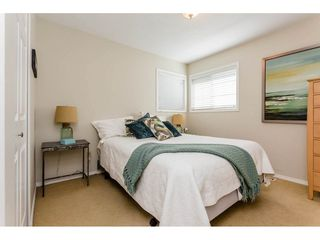 "Photo 13: 2308 OLYMPIA Place in Abbotsford: Abbotsford East House for sale in ""McMillan"" : MLS®# R2212060"