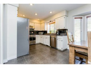 "Photo 6: 2308 OLYMPIA Place in Abbotsford: Abbotsford East House for sale in ""McMillan"" : MLS®# R2212060"