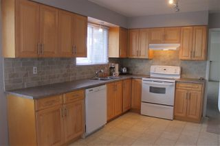 "Photo 6: 7966 WILTSHIRE Boulevard in Delta: Nordel House for sale in ""CANTERBURY HEIGHTS"" (N. Delta)  : MLS®# R2212600"