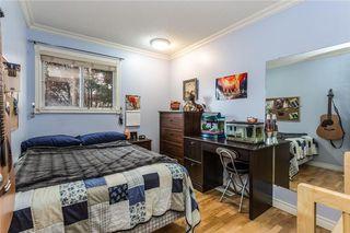 Photo 16: 536 BRACEWOOD Drive SW in Calgary: Braeside House for sale : MLS®# C4143497
