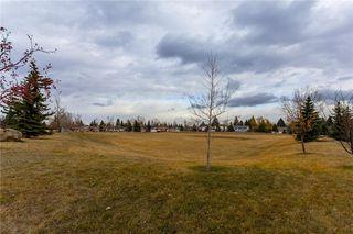 Photo 32: 536 BRACEWOOD Drive SW in Calgary: Braeside House for sale : MLS®# C4143497