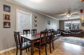 Photo 5: 536 BRACEWOOD Drive SW in Calgary: Braeside House for sale : MLS®# C4143497
