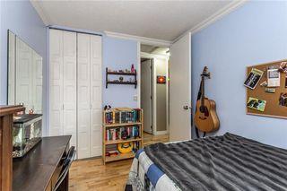 Photo 17: 536 BRACEWOOD Drive SW in Calgary: Braeside House for sale : MLS®# C4143497