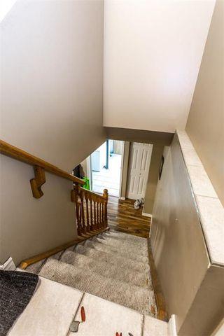 Photo 26: 536 BRACEWOOD Drive SW in Calgary: Braeside House for sale : MLS®# C4143497