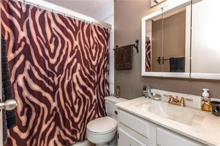 Photo 18: 536 BRACEWOOD Drive SW in Calgary: Braeside House for sale : MLS®# C4143497