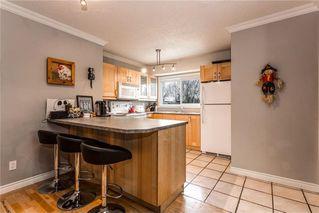 Photo 7: 536 BRACEWOOD Drive SW in Calgary: Braeside House for sale : MLS®# C4143497