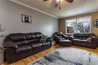 Photo 4: 536 BRACEWOOD Drive SW in Calgary: Braeside House for sale : MLS®# C4143497