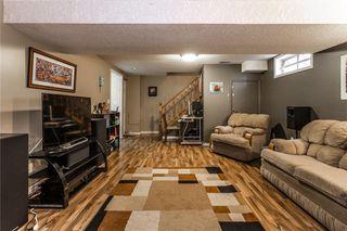 Photo 20: 536 BRACEWOOD Drive SW in Calgary: Braeside House for sale : MLS®# C4143497