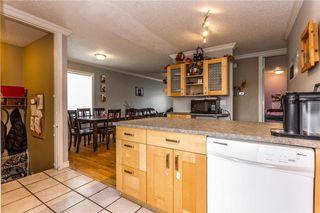 Photo 10: 536 BRACEWOOD Drive SW in Calgary: Braeside House for sale : MLS®# C4143497