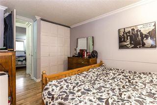 Photo 12: 536 BRACEWOOD Drive SW in Calgary: Braeside House for sale : MLS®# C4143497