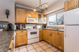 Photo 8: 536 BRACEWOOD Drive SW in Calgary: Braeside House for sale : MLS®# C4143497