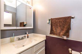 Photo 13: 536 BRACEWOOD Drive SW in Calgary: Braeside House for sale : MLS®# C4143497