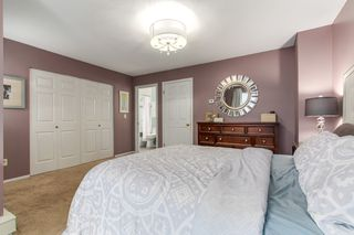 "Photo 11: 6 12438 BRUNSWICK Place in Richmond: Steveston South Townhouse for sale in ""BRUNSWICK GARDENS"" : MLS®# R2225776"