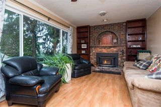 Photo 6: 3216 SADDLE Street in Abbotsford: Abbotsford East House for sale : MLS®# R2229163