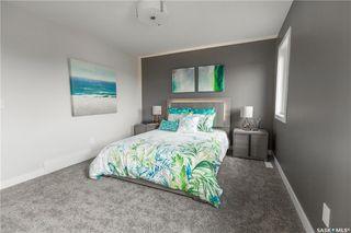 Photo 12: 239 Baltzan Boulevard in Saskatoon: Evergreen Residential for sale : MLS®# SK714423