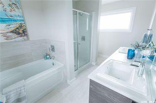 Photo 13: 239 Baltzan Boulevard in Saskatoon: Evergreen Residential for sale : MLS®# SK714423