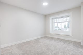 Photo 13: 1511B AUSTIN Avenue in Coquitlam: Central Coquitlam House for sale : MLS®# R2230920