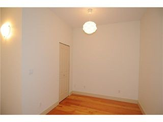 """Photo 8: 425 8988 HUDSON Street in Vancouver: Marpole Condo for sale in """"RETRO"""" (Vancouver West)  : MLS®# R2233711"""
