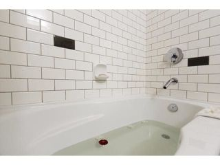 "Photo 6: 425 8988 HUDSON Street in Vancouver: Marpole Condo for sale in ""RETRO"" (Vancouver West)  : MLS®# R2233711"