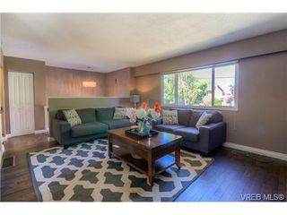 Photo 19: 2177 Amherst Avenue in SIDNEY: Si Sidney North-East Residential for sale (Sidney)  : MLS®# 370007