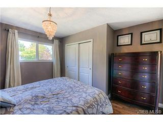 Photo 9: 2177 Amherst Avenue in SIDNEY: Si Sidney North-East Residential for sale (Sidney)  : MLS®# 370007