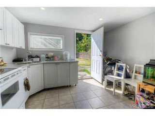 Photo 1: 2177 Amherst Avenue in SIDNEY: Si Sidney North-East Residential for sale (Sidney)  : MLS®# 370007