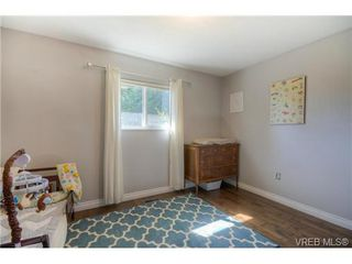 Photo 6: 2177 Amherst Avenue in SIDNEY: Si Sidney North-East Residential for sale (Sidney)  : MLS®# 370007