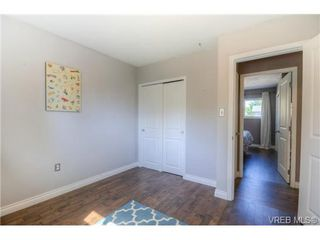 Photo 7: 2177 Amherst Avenue in SIDNEY: Si Sidney North-East Residential for sale (Sidney)  : MLS®# 370007