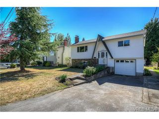 Photo 10: 2177 Amherst Avenue in SIDNEY: Si Sidney North-East Residential for sale (Sidney)  : MLS®# 370007