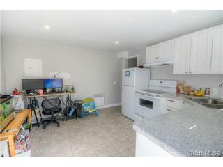 Photo 17: 2177 Amherst Avenue in SIDNEY: Si Sidney North-East Residential for sale (Sidney)  : MLS®# 370007