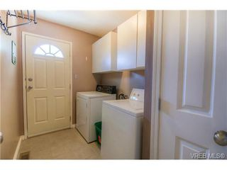 Photo 8: 2177 Amherst Avenue in SIDNEY: Si Sidney North-East Residential for sale (Sidney)  : MLS®# 370007