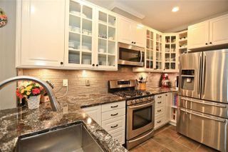 "Photo 4: 19 3088 FRANCIS Road in Richmond: Seafair Townhouse for sale in ""SEAFAIR WEST"" : MLS®# R2243750"