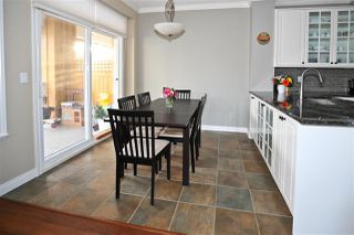 "Photo 9: 19 3088 FRANCIS Road in Richmond: Seafair Townhouse for sale in ""SEAFAIR WEST"" : MLS®# R2243750"