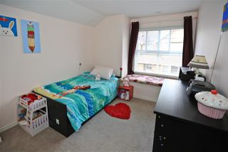 "Photo 13: 19 3088 FRANCIS Road in Richmond: Seafair Townhouse for sale in ""SEAFAIR WEST"" : MLS®# R2243750"
