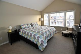 "Photo 11: 19 3088 FRANCIS Road in Richmond: Seafair Townhouse for sale in ""SEAFAIR WEST"" : MLS®# R2243750"