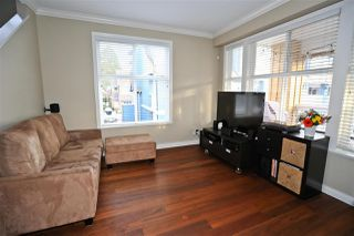 "Photo 8: 19 3088 FRANCIS Road in Richmond: Seafair Townhouse for sale in ""SEAFAIR WEST"" : MLS®# R2243750"