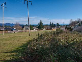 """Photo 5: Lot 40 AURORA Way in Gibsons: Gibsons & Area Land for sale in """"AURORA ESTATES"""" (Sunshine Coast)  : MLS®# R2243908"""