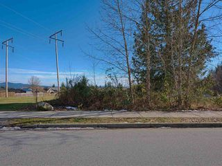 """Photo 4: Lot 40 AURORA Way in Gibsons: Gibsons & Area Land for sale in """"AURORA ESTATES"""" (Sunshine Coast)  : MLS®# R2243908"""
