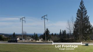 """Photo 3: Lot 40 AURORA Way in Gibsons: Gibsons & Area Land for sale in """"AURORA ESTATES"""" (Sunshine Coast)  : MLS®# R2243908"""