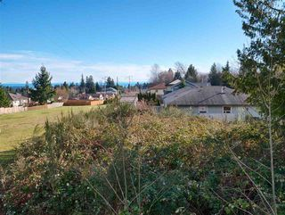 """Photo 6: Lot 40 AURORA Way in Gibsons: Gibsons & Area Land for sale in """"AURORA ESTATES"""" (Sunshine Coast)  : MLS®# R2243908"""