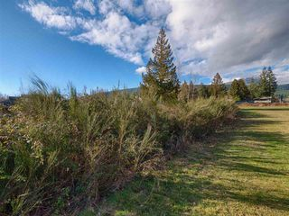 """Photo 7: Lot 40 AURORA Way in Gibsons: Gibsons & Area Land for sale in """"AURORA ESTATES"""" (Sunshine Coast)  : MLS®# R2243908"""